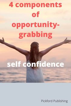 Self-confidence is something that all of us need if we are to cope in the face of life's continuous challenges. It gives us the courage to. How To Have Confidence, Lack Of Self Confidence, Building Self Confidence, Fourth Phase, Feeling Inadequate, Self Improvement Tips, Successful People, Confident, Gain