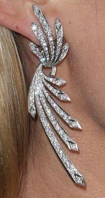 Diamond Jewelry And Loan Santa Maria