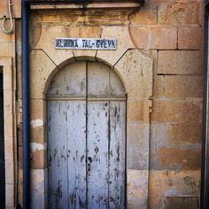 custom15 #gozosegway #gozo #segway #malta #holidays #tour #adventure #eco #fun #nature #segwayview #gozoseeing #summer #sea #sun #peaceandlove #ride #cool
