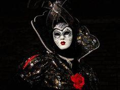 venice_carnival_021 - Venice Carnival Pictures