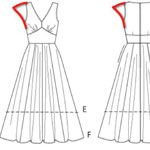 LOTS of sewing tutorials! Section on using patterns looks really helpful.