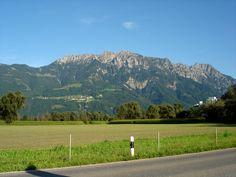 Planken1 - Liechtenstein – Wikipedia
