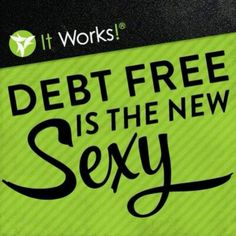 Join the party,  wrap for free, 60 day guatantee, you make $500.  If you follow our 3 step program.  Message me for details 909-4859423 http://ourbeautifulbody.myitworks.com