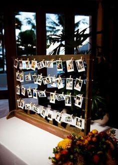 rustic-wooden-washline-photo-holder.jpg (294×410)