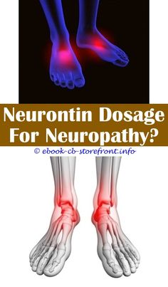 Startling Cool Tips: Can Stress Cause Peripheral Neuropathy radiculopathy vs femoral neuropathy.Neuropathy Treatment Essential Oils shoes for peripheral neuropathy.Why Does Neuropathy Hurt More At Night. Peripheral Nerve, Peripheral Neuropathy, Chronic Pain, Fibromyalgia, Radiculopathy, Muscle And Nerve, Neuropathic Pain