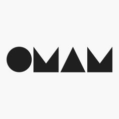 "Of Monsters And Men changed their logo recently,although there isn't a big change,old fans will notice something,and the design of their website. We're all anxious to see what surprises will come with their second album ""Beneath The Skin"" which will be released on June 8/9 this year."