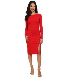 Susana Monaco Mara Dress