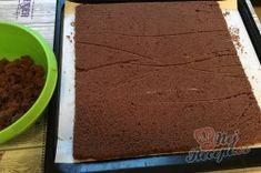 Bombastický hrnkový zákusek pro všechny milovníky čokolády | NejRecept.cz Brownies, Ale, Art Mural, Desserts, Dessert Recipes, Sheet Cakes, Cake Ideas, Top Recipes, Milky Bar Chocolate
