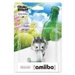 Prezzi e Sconti: #Nintendo wii u: amiibo chibi-robo figurina -  ad Euro 12.54 in #Nintendo #Videogiochi console e accessori