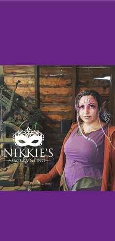 #facepainting #facepainter #westernsydneyfacepainter #westernsydneykids #westernsydneymums #westernsydneyevents #sydneyfacepainter #nikkiesfacepainting School Fundraisers, Special Events, Sydney, Westerns, Face, Kids, Movies, Movie Posters, Painting