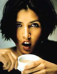 Tanita Tikaram Discography at Discogs