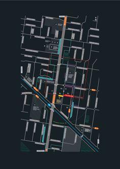 """Résultat de recherche d'images pour """"map design"""""""