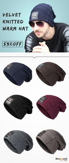 76 Best Hats images  cd1d24cf738b