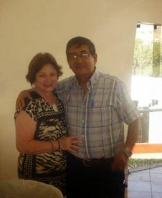 PROMOCION DE OFICIALES PIP: FELIZ CUMPLEAÑOS BERNARDO Y CARLOS