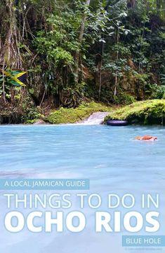 Jamaica Vacation, Jamaica Travel, Cruise Travel, Cruise Port, Cruise Tips, Cruise Vacation, Visit Jamaica, Jamaica Beach, Vacation Spots