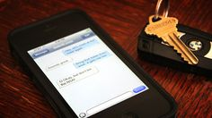"""Can Apple read your iMessages? Ars deciphers """"end-to-end"""" crypto claims"""