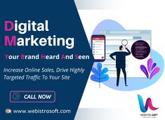 Customized, Growth-oriented Strategies for Every Business. Create your digital marketing plan with our free all-in-one platform. Join more than marketing customers with us. Get a free consultation today! Digital Marketing Plan, Google Ads, Online Sales, Vocabulary, All In One, Join, Platform, Technology, How To Plan