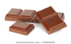 Find Milk Chocolate Pieces Isolated On White stock images in HD and millions of other royalty-free stock photos, illustrations and vectors in the Shutterstock collection. Chocolate Photos, White Background Images, White Stock Image, Royalty Free Photos, New Pictures, Photo Editing, Milk, Editing Photos, Photography Editing