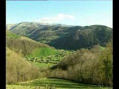 Cantabria Infinita Golf Courses, Infinite, Documentaries, Scenery