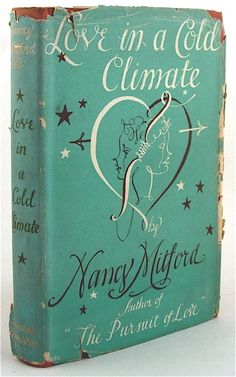 On my Summer Reading List... if only my version was this beautiful! (Seen on Fallon Elizabeth's tumblr)