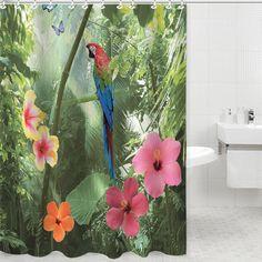 1000 id es sur le th me rideaux de douche modernes sur - Rideaux de douche design ...
