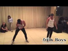 Striperi majorat Harghita - YouTube Youtube, Manish, Youtubers, Youtube Movies