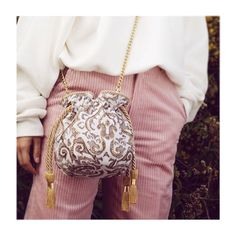 * Liste de tâches * 👆🏻 • @pompa_rosa  www.pomparosa.com • +(57)3007731495 • . . . . . .  #pomparosa #embellished # #fashion #style #cute… Instagram, Cute, Bags, Style, Fashion, Create, Totes, Arosa, Handbags