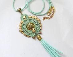 Browse unique items from sutaszula on Etsy, a global marketplace of handmade, vintage and creative goods.