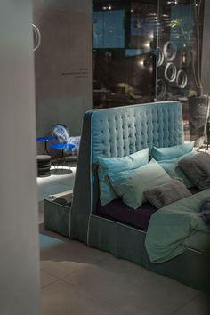 Modern Bedroom Design, Bedroom Interior Design, Bedroom Interiors, Bedroom  Designs, Interior Ideas, Bedroom Ideas, Baxter Furniture, Dorm Ideas, ...