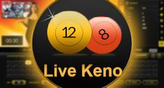 Grecia Kino Here are your 100 keno tickets - Bulearca. Ticket, The 100, Comedy, Instagram, Comedy Theater, Comedy Movies