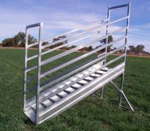 M & M Stockyards - Our Gear - cattle yards, portable panels, ramps, gates. Welding Projects, Livestock, Cattle, Gates, Fence, Yard, American, Gado Gado, Patio