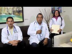 Encuentro De Prensa Del Centro Médico San Rafael Sobre Los Niños Intoxic...