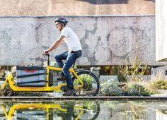 Pedalpirat, Ralph Hollenstein © Petra Rainer