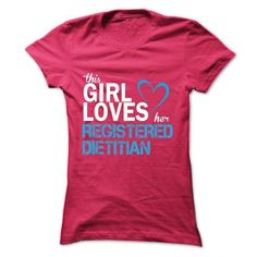 This girl love her REGISTERED DIETITIAN T Shirts, Hoodies Sweatshirts. Check price ==► http://store.customtshirts.xyz/go.php?u=https://www.sunfrog.com/LifeStyle/This-girl-love-her-REGISTERED-DIETITIAN.html?41382