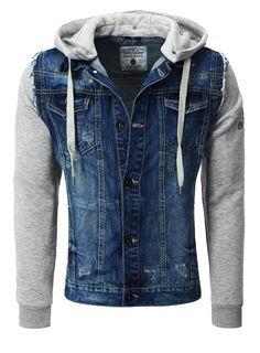 black friday cipo baxx mens 50 sale jeans regular slim leg blue cd316 herren hosen herrin. Black Bedroom Furniture Sets. Home Design Ideas
