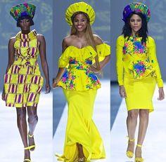 tsonga traditional dresses for 2019 Tsonga Traditional Dresses, Traditional Dresses Designs, African Traditional Dresses, Traditional Wedding Dresses, Traditional Outfits, African Wedding Attire, African Attire, African Wear, African Dress