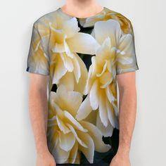 Collection  T-Shirt par OldKing
