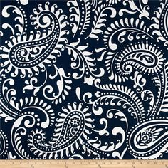 Premier Prints Indoor/Outdoor Walker Oxford from @fabricdotcom  Premier Prints outdoor fabrics are screen printed on spun polyester and have a stain and water resistant finish. These fabrics withstand direct sunlight for up to 1000 hours making them both durable and versatile, perfect for outdoor settings and indoor living in sunny rooms, great family friendly fabric! Create decorative toss pillows, chair pads, placemats, tote bags and much more. To maintain the life of the fabric bring…