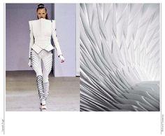 architecture fashion design - Google 搜尋