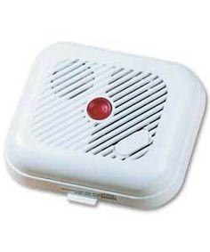 Spy Camera Recorder Smoke Alarm - Only £125!!