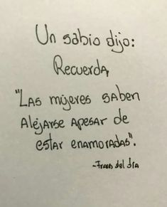 -B_rabbit #poemasinti #mujer
