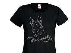 https://www.tierisch-tolle-geschenke.de/fuer-menschen/bekleidung-accessoires/hunderasse-fan-kollektion/belgischer-schaeferhund-malinois-fan-kollektion/