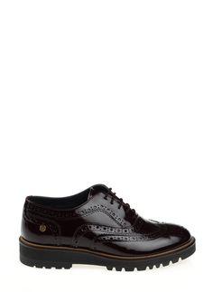 Maskulen ayakkabilar Tommy Hilfiger rahatlığıyla.. #maskulen #shoes