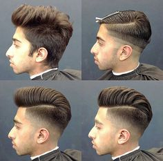 Fade Haircut Diagram Men Haircuts, Bathroom Ideas For Men Styles blackmen Fade Haircut Curly Hair, Fade Haircut With Beard, Mid Fade Haircut, Mens Hairstyles Blonde, Cool Hairstyles For Men, Hairstyles Haircuts, Haircuts For Men, Fire Haircut, Haircut Tip