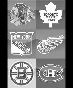 Blackhawks Hockey, Hockey Teams, Chicago Blackhawks, Ice Hockey, Original Six, Hockey Quotes, Nhl Logos, Sports Baby, Hockey Stuff