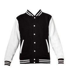Rule The School Jacket | Rule the School Separates | Separates | Costumes
