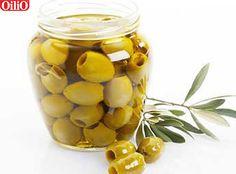 Tác dụng tuyệt với của dầu oliu với da