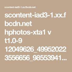 scontent-iad3-1.xx.fbcdn.net hphotos-xta1 v t1.0-9 12049626_499520223556656_98553941027751355_n.jpg?oh=d984c56dc2a913c907753d6fd0f9a085&oe=568A3FA4