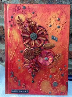http://taitucker.blogspot.co.uk/2015/01/workshop-diary-with-bit-of-sparkle.html