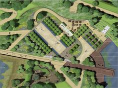 Design by Matt Cairns. Shortlisted in the SGD Student Awards 2013